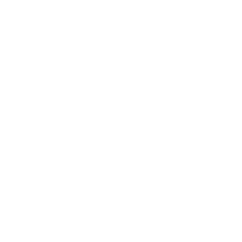 Webber-Camden Neighborhood Organization