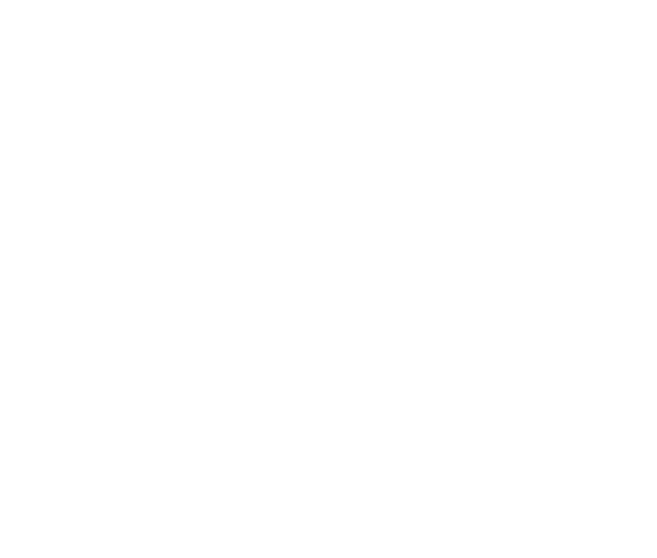 The logo for the Webber-Camden Neighborhood Organization.